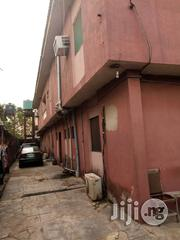 2 Wings of 4 Bedroom Duplex in Ikeja | Houses & Apartments For Sale for sale in Lagos State, Ikeja