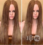 Long Braided Wig | Hair Beauty for sale in Lagos State, Ikotun/Igando