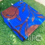 Ankara Handmade Box | Arts & Crafts for sale in Lagos State, Ifako-Ijaiye