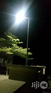 Compound Solar Light For Security   Solar Energy for sale in Akwa Ibom State, Ibeno