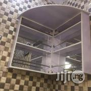 Hanging Bar   Furniture for sale in Lagos State, Ojo