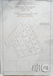 Best Selling Land in Port Harcourt for Sale | Land & Plots For Sale for sale in Rivers State, Port-Harcourt