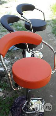 Restaurants And Bar Stools | Furniture for sale in Lagos State, Ajah