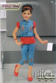 Brand New Children Wear - 001 | Children's Clothing for sale in Lagos State, Isolo