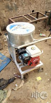 Fofo Stainless Pounder | Restaurant & Catering Equipment for sale in Lagos State, Ojo