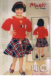 Brand New Children Wear - 008 | Children's Clothing for sale in Lagos State, Isolo