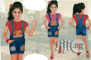 Brand New Children Wear - 012 | Children's Clothing for sale in Lagos State, Isolo