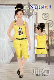 Brand New Children Wear - 013 | Children's Clothing for sale in Lagos State, Isolo