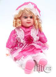 Bitoy Baby Doll | Toys for sale in Lagos State, Alimosho