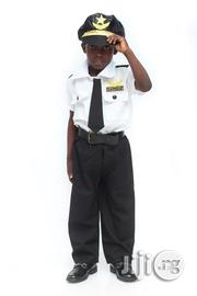 Children Professional Costume | Children's Clothing for sale in Lagos State, Alimosho