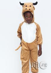 Kids Costumes | Children's Clothing for sale in Lagos State, Alimosho