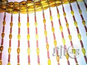 Beaded Curtains | Home Accessories for sale in Lagos State, Oshodi-Isolo