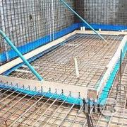 Swimming Pool Construction | Building & Trades Services for sale in Lagos State, Amuwo-Odofin