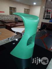 Executive Plastic Bar Stool | Furniture for sale in Lagos State, Lekki Phase 1