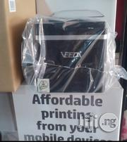 Big Sized VEEDA Pos Thermal Printer | Store Equipment for sale in Rivers State, Port-Harcourt