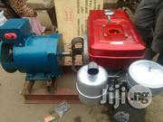 Power Point20kva | Electrical Equipment for sale in Lagos State, Ojo