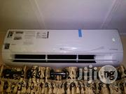 LG 2hp Inverter AC   Home Appliances for sale in Lagos State, Ojo