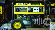 Elepaq Sv20000e2 | Electrical Equipments for sale in Lagos State, Ojo
