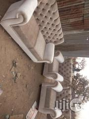 Complete Set of Chairs. | Furniture for sale in Abuja (FCT) State, Wuse