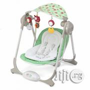 Chicco Polly Swing | Children's Gear & Safety for sale in Rivers State, Obio-Akpor