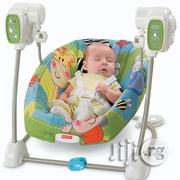 Swing And Seat | Children's Gear & Safety for sale in Rivers State, Obio-Akpor