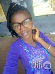 Sale Rep At Boutique | Sales & Telemarketing CVs for sale in Oyo State, Ibadan