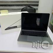 Macbook Pro Retina Display Torch Bar   16GB 256GB SSD   Intel Core I7 Processor 3.9ghz   2017 Edition   Computer Hardware for sale in Lagos State, Ikeja