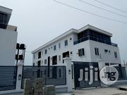 2 Bedroom Flat For Rent At Orchid Hotel Road By Second Toll Gate, Lekki Lagos | Houses & Apartments For Rent for sale in Lagos State, Lekki Phase 2