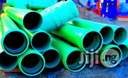"""ASTM 4"""" T 110 Mm -astm-green Series 
