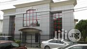 Cornerpiece Detached Office Space Of Approximately 600 Square Meters   Commercial Property For Rent for sale in Lagos State, Victoria Island