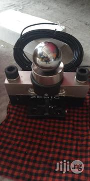 Zemic Load Cell 30tons   Manufacturing Equipment for sale in Lagos State, Amuwo-Odofin