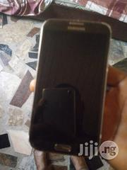 Samsung Galaxy Note 2 Gray 64 GB   Mobile Phones for sale in Lagos State, Ojo