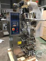 Full Packaging Machine | Manufacturing Equipment for sale in Lagos State, Ojo