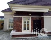 A Fully Furnished 3 Bedroom Bungalow In Thomas Estate Ajah | Houses & Apartments For Sale for sale in Lagos State, Ajah