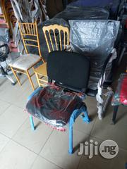 Office Chairs | Furniture for sale in Lagos State, Ikoyi