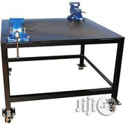 Work Bench | Manufacturing Equipment for sale in Lagos State, Amuwo-Odofin
