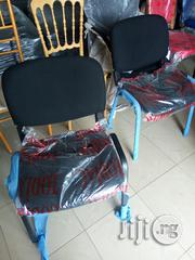 Office Chairs | Furniture for sale in Lagos State, Victoria Island