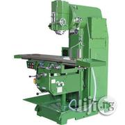 Milling Machines | Manufacturing Equipment for sale in Lagos State, Amuwo-Odofin