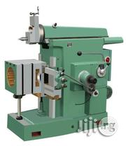 Shaping Machines | Manufacturing Equipment for sale in Lagos State, Amuwo-Odofin