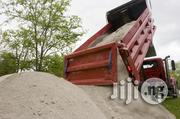Granite, Sharp Sand, Plaster Sand, Raft, Filling Sand And Much More. | Building Materials for sale in Lagos State, Ajah