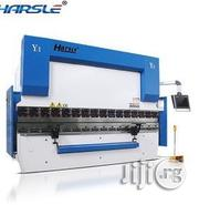 Guillotine/Cutting Machines | Manufacturing Equipment for sale in Lagos State, Amuwo-Odofin
