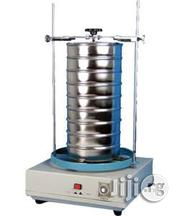 Vibrating Sieve Machine/Sieve Shaker | Manufacturing Equipment for sale in Lagos State, Amuwo-Odofin