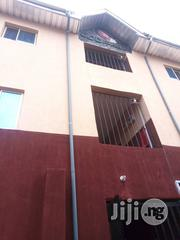 2 Storey Building On 1071sqm With Fixtures | Houses & Apartments For Sale for sale in Anambra State, Awka