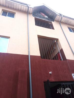 2 Storey Building On 1071sqm With Fixtures