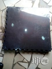 Original Gym Mat | Sports Equipment for sale in Lagos State, Surulere