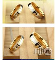 Titanium Wedding Bands | Jewelry for sale in Imo State, Owerri