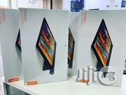"""Lenovo Tablet (Wi-fi) 10.1"""" Yoga Tab 3 16GB 