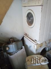 Repair Your Washing Machines, Cookers, Oven And Water Heater Here | Repair Services for sale in Abuja (FCT) State, Garki 2