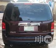 Honda Pilot 2010 | Cars for sale in Lagos State, Amuwo-Odofin