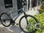 Roadmater Mtb Sport Bicycle   Sports Equipment for sale in Lagos State, Surulere
